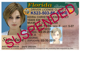 Getting – Attorney Chances Back Of dwlr License While Defense Your Driving Criminal Florida Revoked Tampa « In Blog